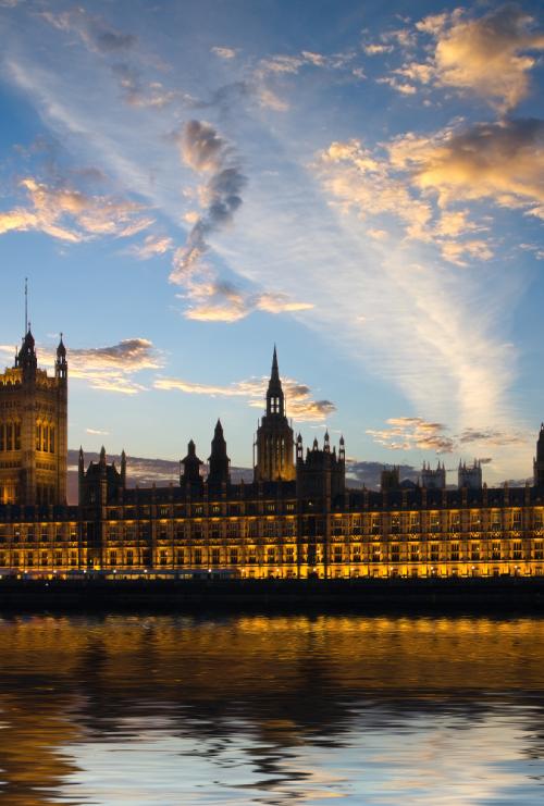 London_Great-Britain