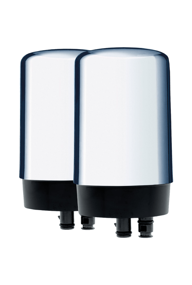 Water Filter System Replacement Filters