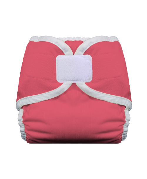 Thirsties-Diaper-Cover-with-Hook-and-Loop
