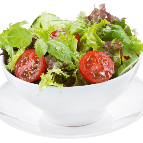 Fresh-organic-salad-veg-from-our-farms-and-growers