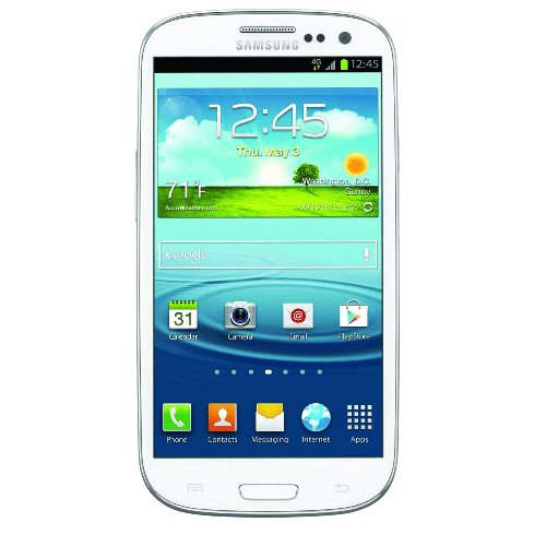 Samsung-Galaxy-S-III-(S3)-Triband-(Virgin-Mobile)