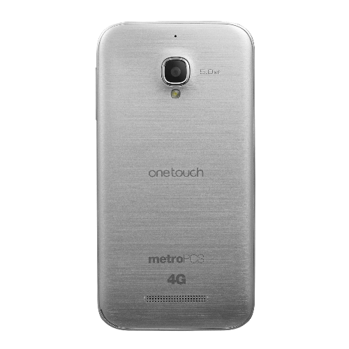 Alcatel-One-Fierce-Prepaid-Phone-(MetroPCS)