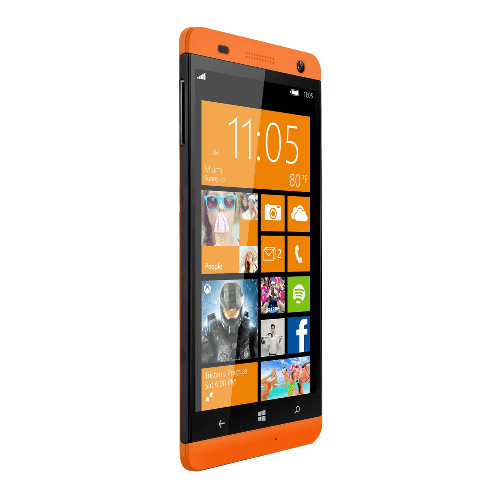 BLU-Win-HD-5-Inch-Windows-Phone-8.1