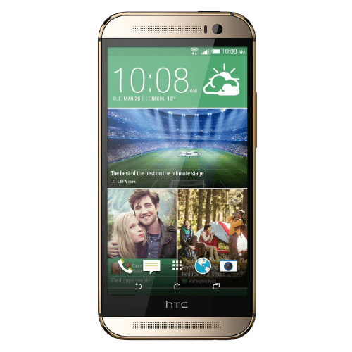 HTC-One-M8-Unlocked-International-Version16GB