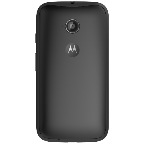 Motorola-Moto-E-(2nd-Generation)-4G-LTE Unlocked