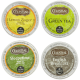 Celestial-Seasonings-Tea-Sampler