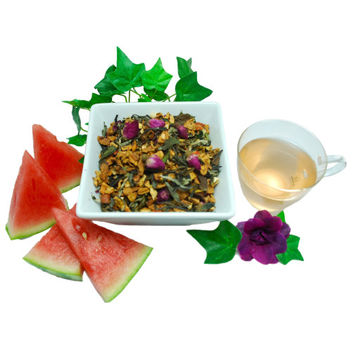 Celestial-Seasonings-Tea-Sampler