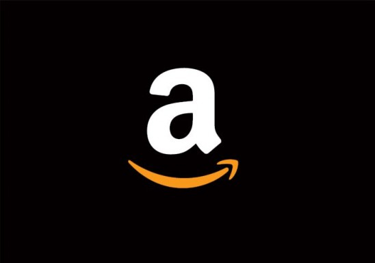 Amazon Premium Greeting Cards with Anytime Gift Cards