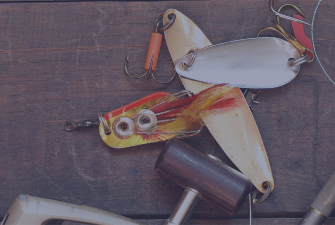 Demo for Fishelan - Fishing Equipment PrestaShop Theme #63358