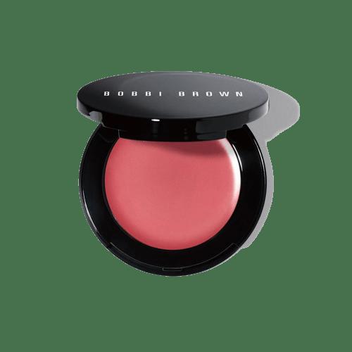 Bobbi Brown Pot Rouge Lips&Cheeks
