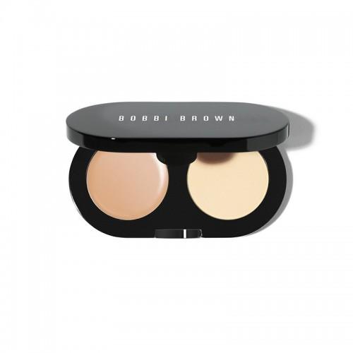 Bobbi Brown Creamy Concealer Kit