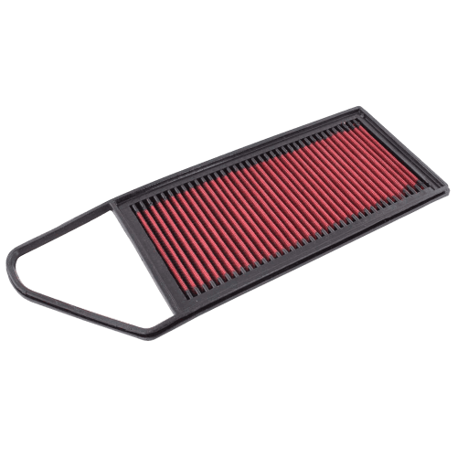 Replacement Filter Peugeot 206
