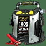 Stanley J5C09 Peak Amp Jump Starter