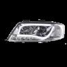 Daylight Headlight Set Audi A6