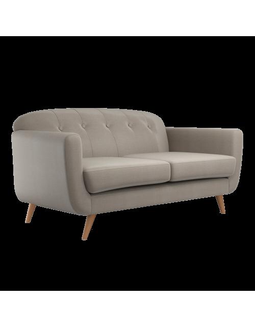 Large Sofa Laze