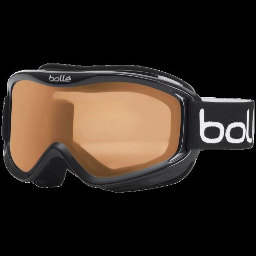 Bolle-Mojo-Snow-Goggles