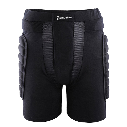 3D-Padded-Short-Protective-Hip-Butt-Pad