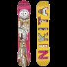 Nikita-Women's-Sideway-Sista-Snowboard