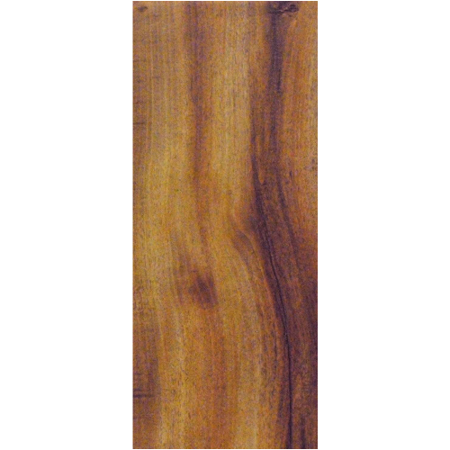 All American Hardwood 700598082241 Cottage Collection Laminate