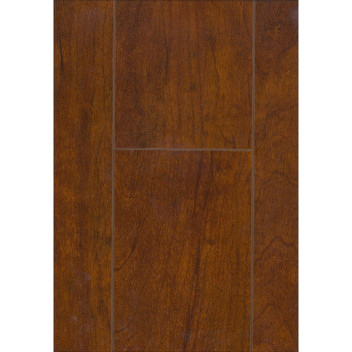 Armstrong Grand Illusions Cherry Laminate Flooring