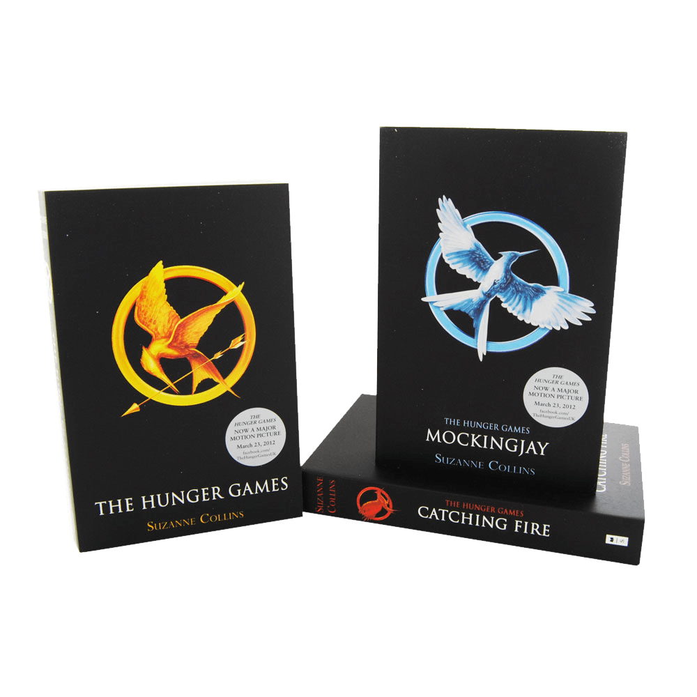 hunger games book talk The hunger games by suzanne collins in a not-too-distant future, the united states of america has collapsed, weakened by drought, fire, famine, and war, to be replaced by panem, a country divided into the capitol and 12 districts.