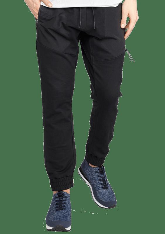 Jogger pants CURIUM