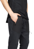 Jogger pants R88-2 CURIUM
