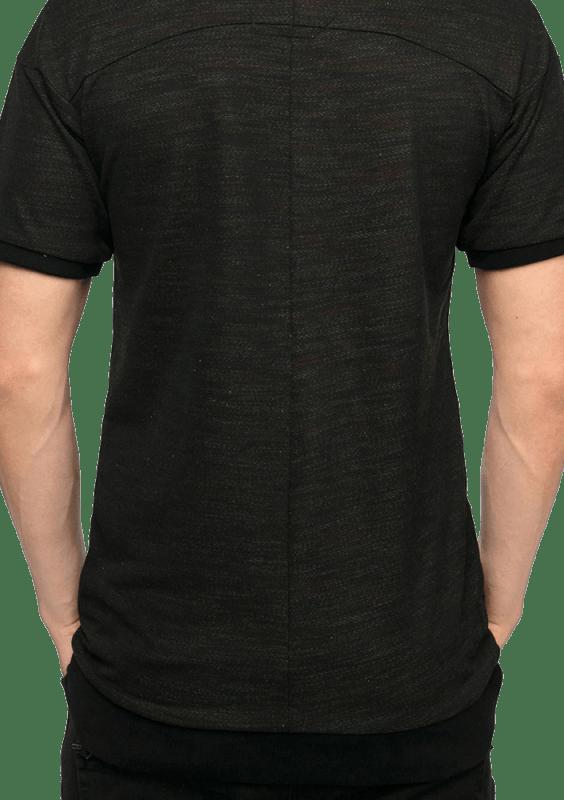 Long t-shirt T62-2