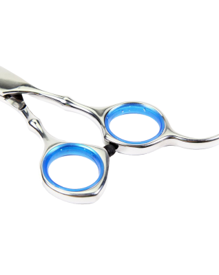 Professional Hair Fixer Set Hair Cutting Scissors