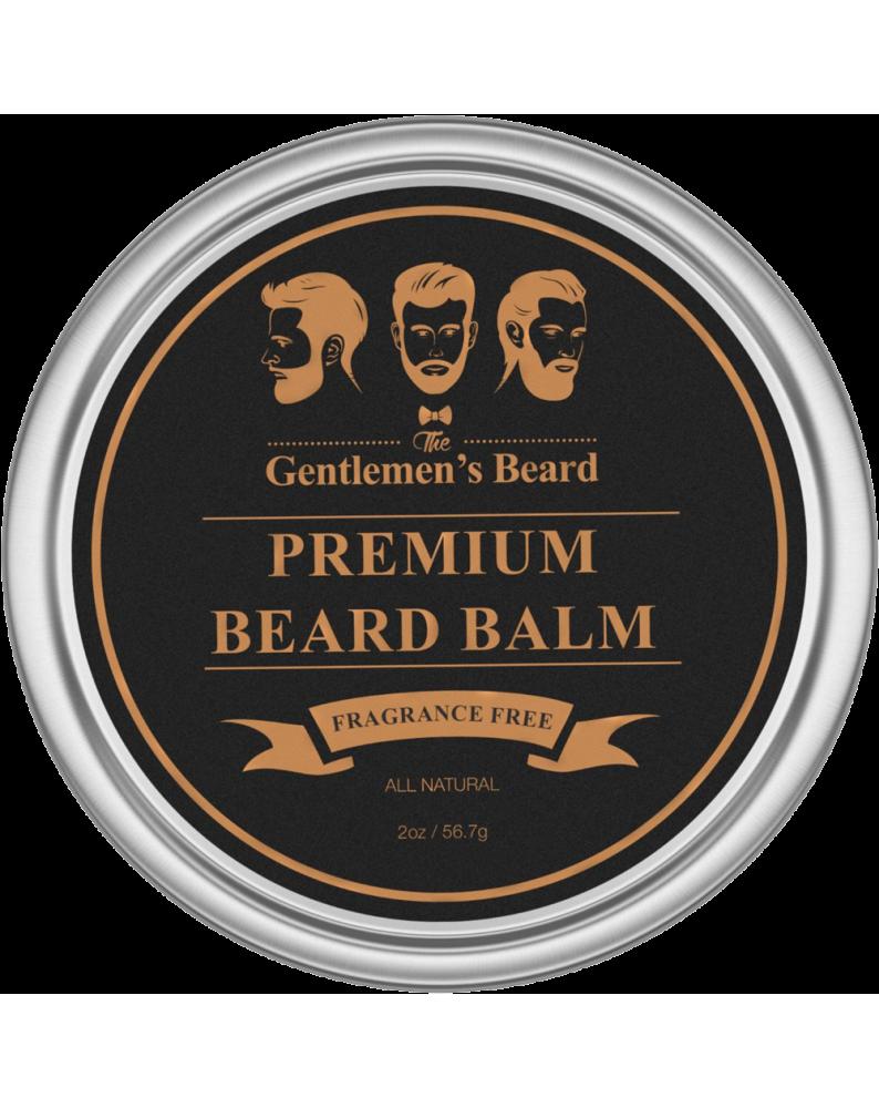 Beard Premium Beard Balm