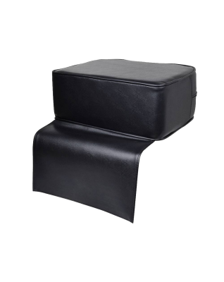Styling Chair Child Booster Seat Cushion
