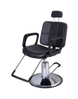 Giantex Hydraulic Shampoo&Barber Chair