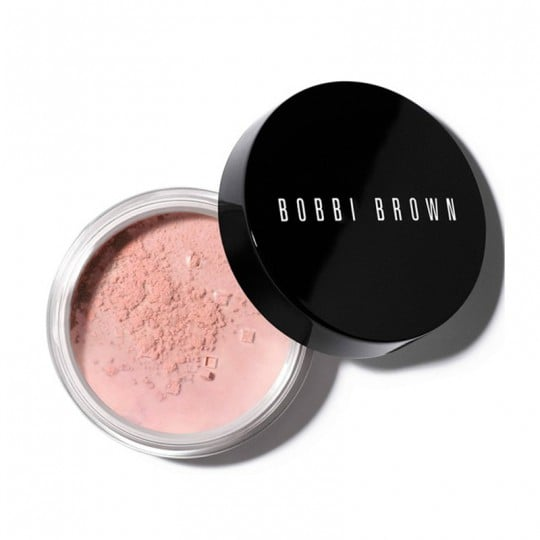 Bobbi Brown Retouching Powder