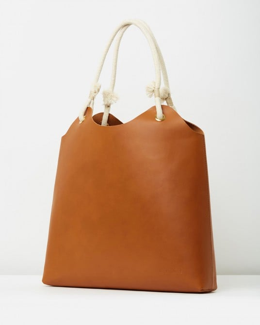 The Everyday bag by The Horse