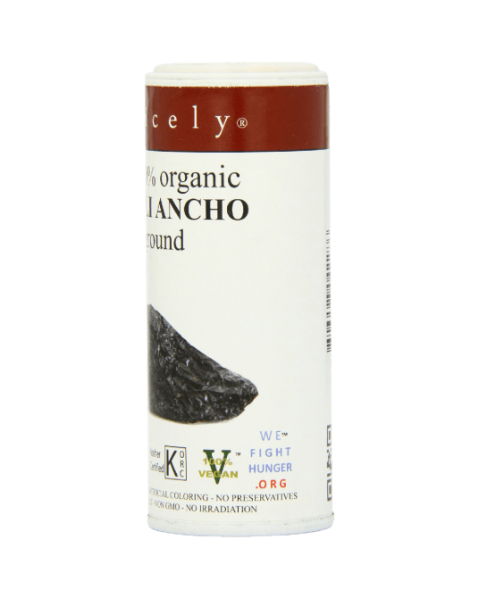 Spicely-Organic-Chili-Ancho-Ground