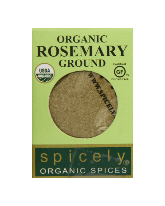 Spicely-Organic-Rosemary-Ground