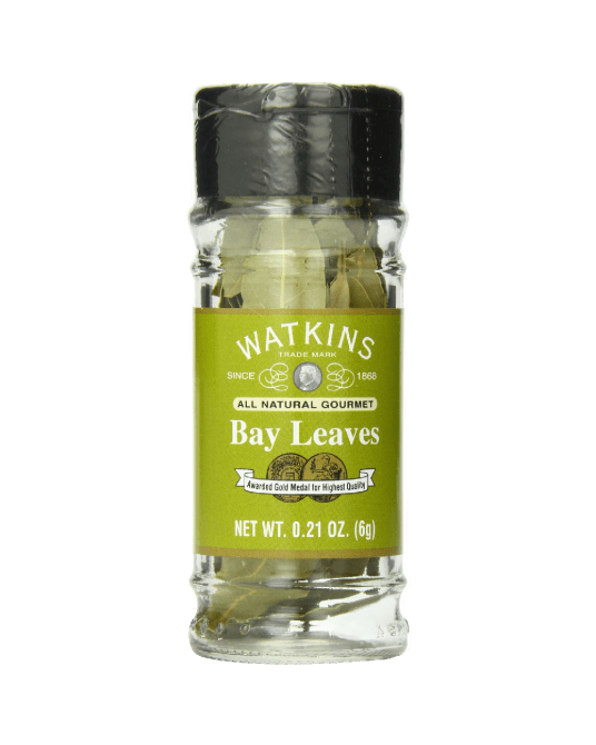 Watkins-All-Natural-Spice,-Bay-Leaves