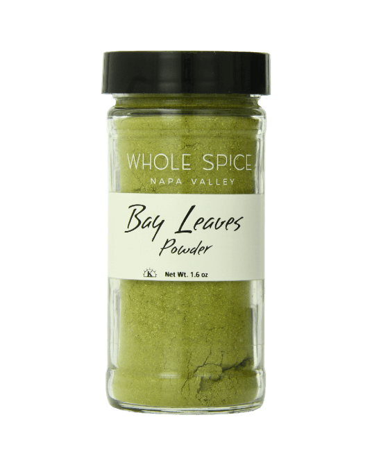 Whole-Spice-Bay-Leaves-Powder