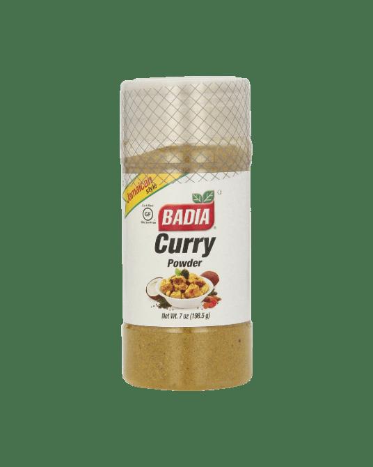 Badia-Curry-Powder,-7-Ounce