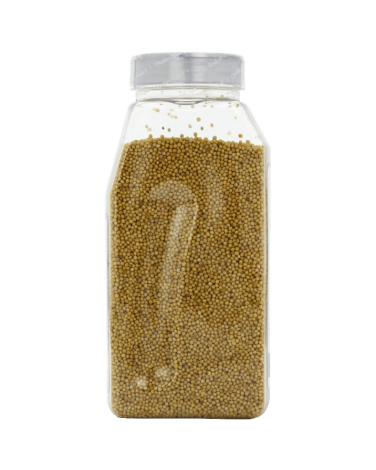 Mccormick-Mustard-Seed,-22-Ounce