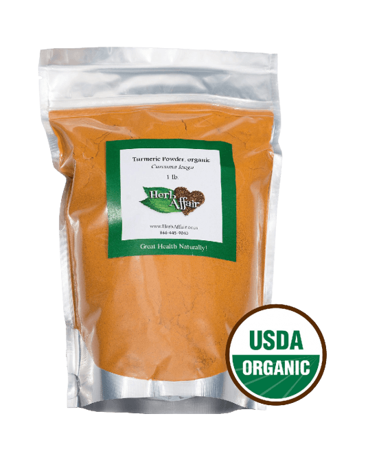 Organic-Turmeric-Root-Powder