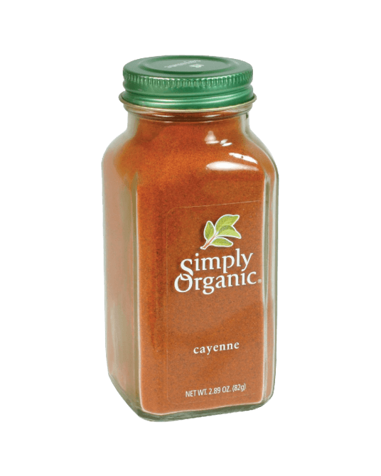 Simply-Organic-Cayenne-Pepper-Certified-Organic