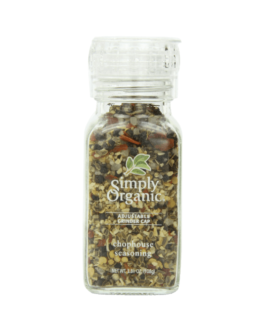 Simply-Organic-Chophouse-Seasoning