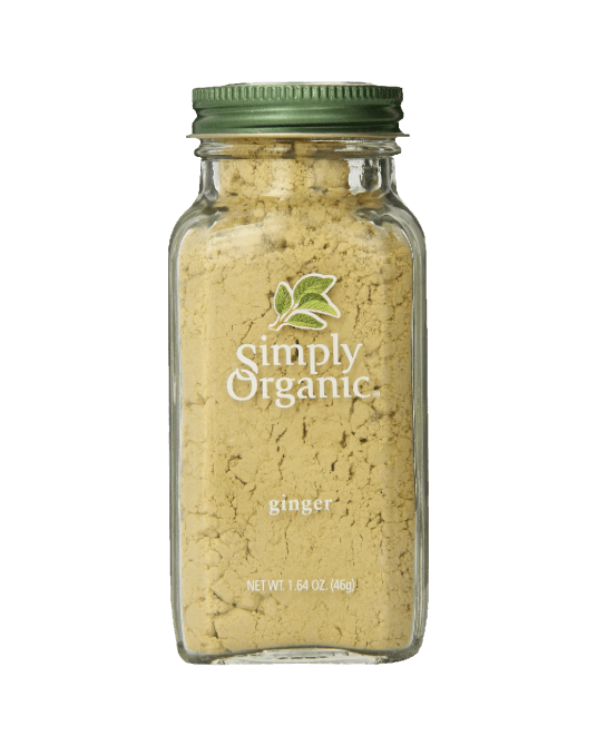 Simply-Organic-Ginger-Root-Ground
