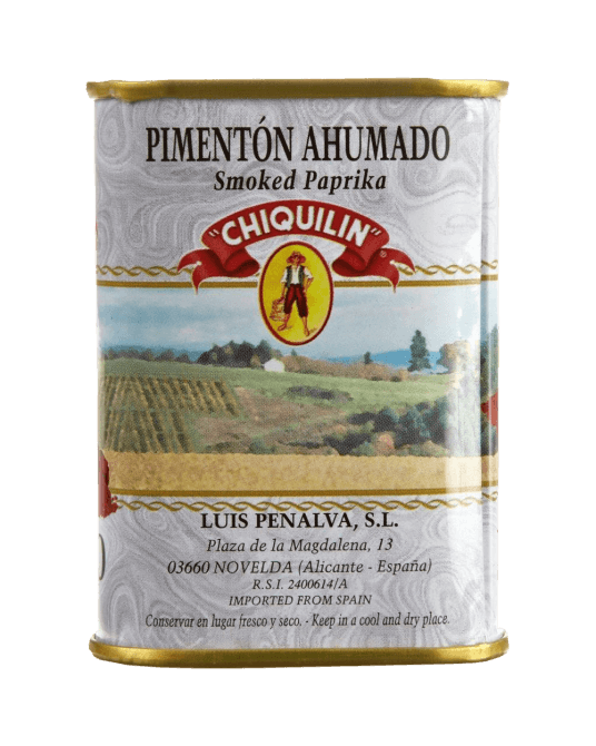 Smoked-Paprika-Chiquilin-Tin
