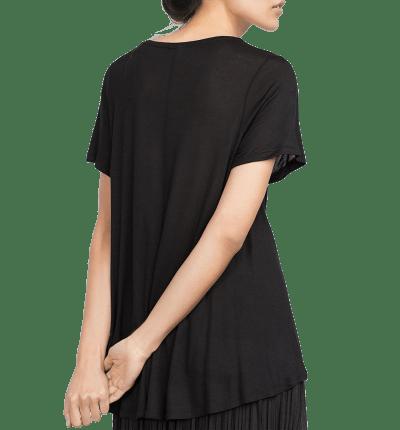 Basic Street T-Shirt