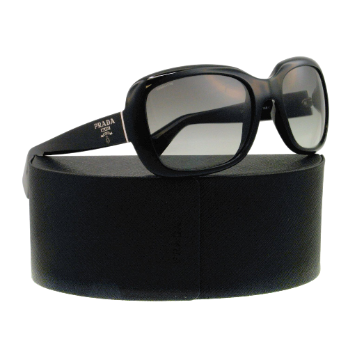 Prada Designer Women Sunglasses