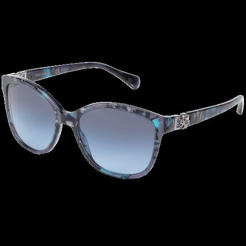 Dolce & Gabbana Piconic Logo Sunglasses