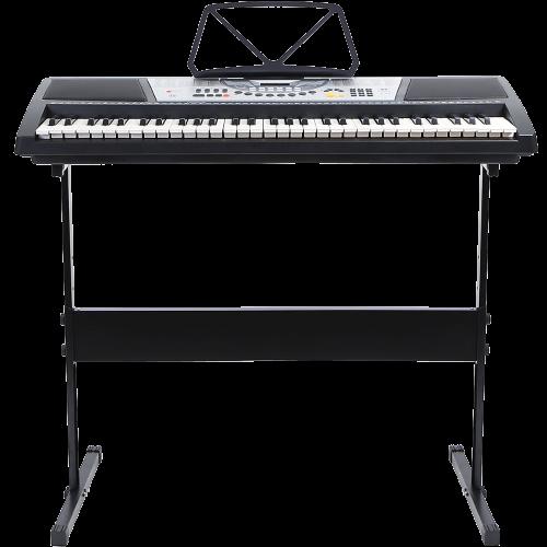 Hamzer 61 Key Electric Music Keyboard Piano