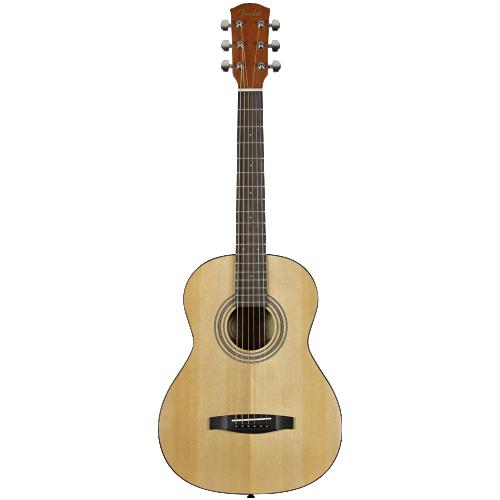 Fender MA-1 3-4-Size Acoustic Guitar